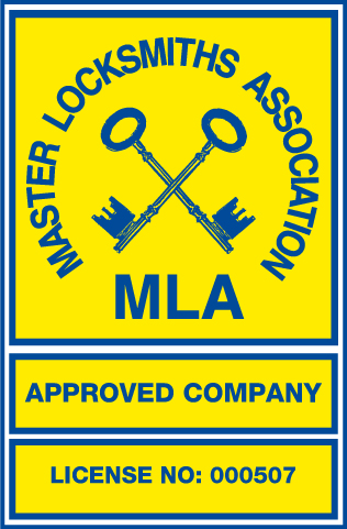 MLA Approved Locksmith - Southern Security Services