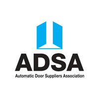 ADSA - Automatic Door Suppliers Association