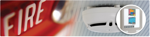 fire-alarm-system-bournemouth
