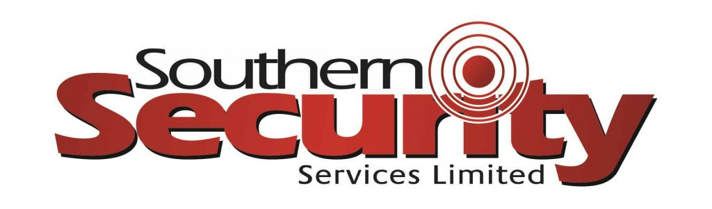 Southern Security Services Limited